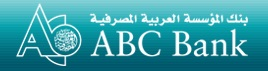 Arab Banking Corporation Jordan