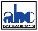 ABC Capital Bank Uganda