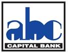 ABC Capital Bank Uganda
