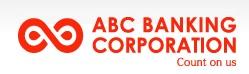 ABC Banking Corporation Mauritius