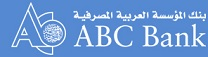 ABC Bank Algeria
