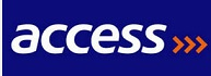 Access Bank Zambia