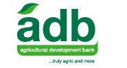 Agricultural Development Bank Limited