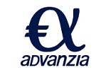 Advanzia Bank