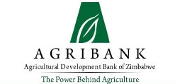 Agricultural Bank of Zimbabwe