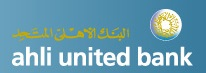 Ahli United Bank