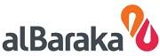 Al Baraka Bank Sudan