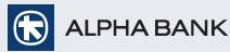 Alpha Bank Albania