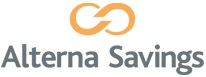 Alterna Savings