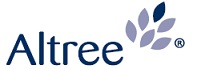 Altree Financial
