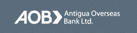 Antigua Overseas Bank