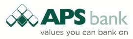 APS Bank Malta