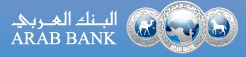 Arab Bank Algeria