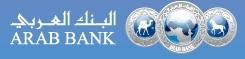Arab Bank Palestine