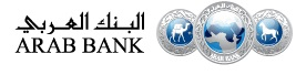 Arab Bank Yemen