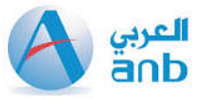 Arab National Bank