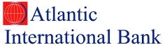 Atlantic International Bank