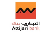 Attijari Bank Tunisia