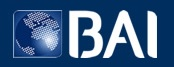 Banco Angolano de Investimentos