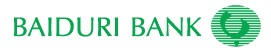 Baiduri Bank