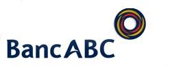 BancABC Botswana