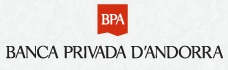 Banca Privada d'Andorra
