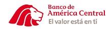 Banco de America Central