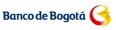 Banco de Bogota