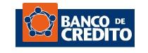 Banco De Credito Guatemala