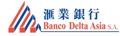 Banco Delta Asia SA