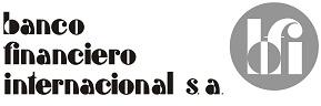 Banco Financiero Internacional