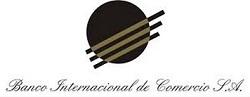 Banco Internacional de Comercio