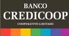 Banco Credicoop
