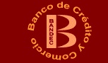 Banco de Credito y Comercio