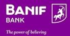 Banif Bank Malta