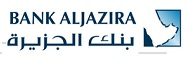 Bank Al Jazira