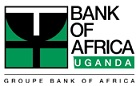 Bank of Africa Uganda