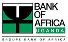 Bank of Africa Uganda