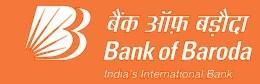 Bank of Baroda Mauritius