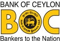 Bank of Ceylon Maldives