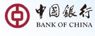 Bank of China Macau