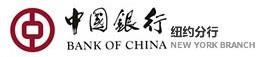 Bank of China USA