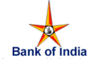 Bank of India USA