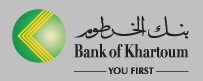 Bank of Khartoum
