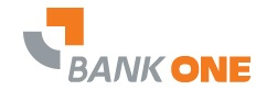 Bank One Mauritius