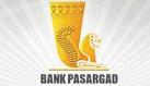 Bank Pasargad
