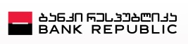 Bank Republic Georgia