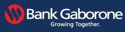 Bank Gaborone