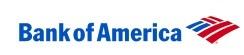 Bank of America Australia