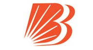 Bank of Baroda Botswana